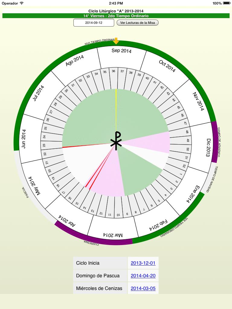 Calendrier lunaire for Jardin lune octobre 2015