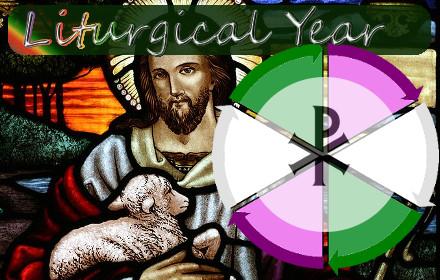 Catholic Church Calendar 2022.Catholic Liturgy Calendar 2022
