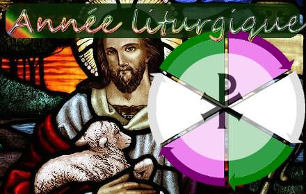 Calendrier Liturgique 2021 2022 Calendrier Liturgique Catholique 2022