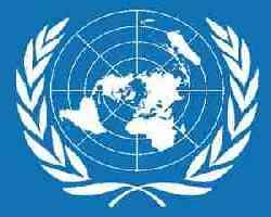 Calendario de festividades internacionales 2013 (Naciones Unidas)